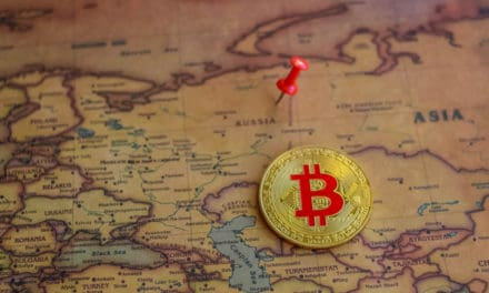Russland testet Bitcoin & Co. in vier Regulatory Sandboxes