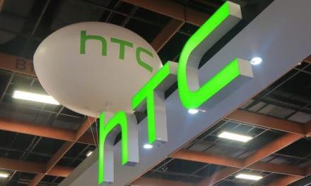 HTC will neues Blockchain Smartphone noch in diesem Jahr herausbringen