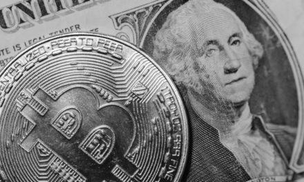 """Millennial-Mega-Trend"": US-Amerikaner glauben an Bitcoin"
