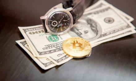 Fidelity: Interesse der Großinvestoren an Bitcoin wächst