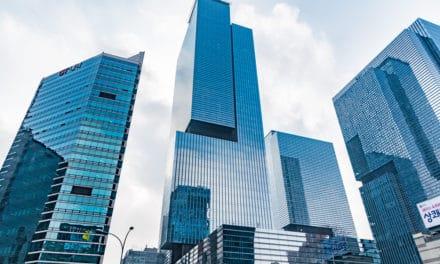 Blockchain, KI, IoT: Samsung SDS treibt die digitale Transformation voran