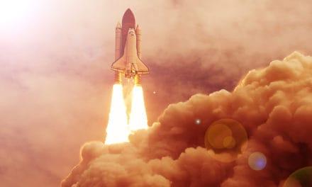 Marktkapitalisierung über 200 Mrd. US-Dollar – Bitcoin-Kurs bald bei 7.000 US-Dollar?