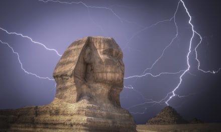 Bitcoin Lightning Network: Sphinx verbessert Sicherheit von Onion Routing