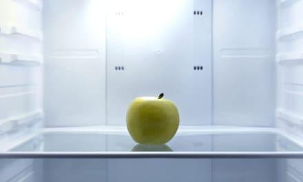 """IOTA trifft auf Microsoft: Proof of Concept eines """"schlauen Kühlschranks"""""""