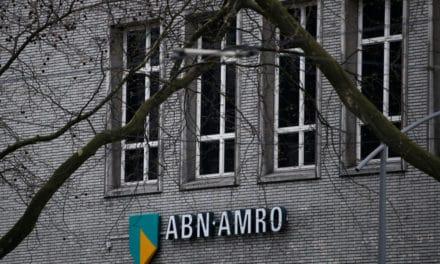 Bitcoin nein, Blockchain ja! ABN AMRO gibt Pläne für Wallet auf und forciert Engagement für Blockchain-Technologie
