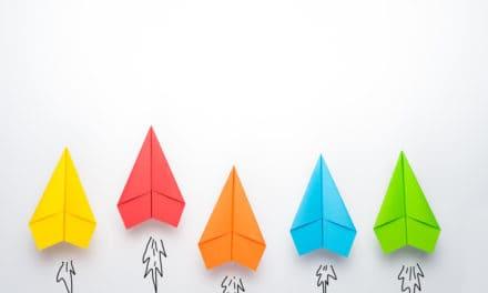 Blockchain-Ideenwettbewerb: Mit BApps Preisgelder in Millionenhöhe gewinnen