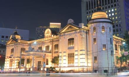 Blockchain-Kredite: Koreanische Bank startet Online-Plattform für Privatkunden