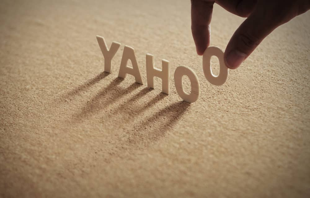 Aus alt mach neu: Japanische Krypto-Börse und Yahoo-Zögling TaoTao geht an den Start