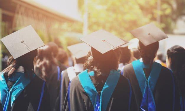Fit für die Zukunft: Neue Studienmöglichkeiten der Blockchain-Technologie in Irland und den USA
