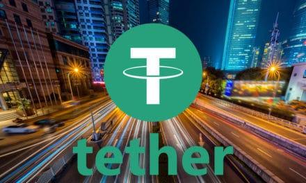 Tether bald im Bitcoin Lightning Network: Was das für das Krypto-Ökosystem bedeutet