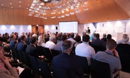 Vom Wert Bitcoins – Die BayernLB versammelt das Who-is-Who der BIockchain-Szene in München