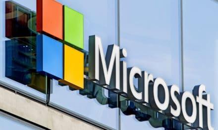Microsoft & ConsenSys-Tochter gehen Blockchain-Projekt an