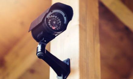 FATF fordert Überwachung von Bitcoin-Börsen: Das Regulierungs-ECHO