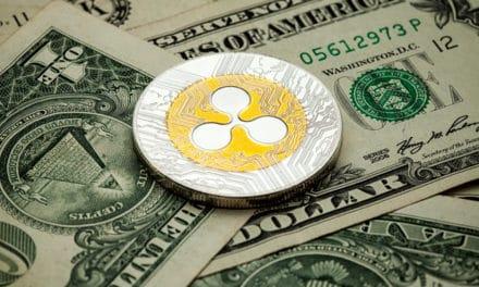 Ripple verkündet Partnerschaft mit MoneyGram – XRP im Einsatz
