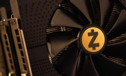 Zcash-Update soll Skalierung deutlich verbessern