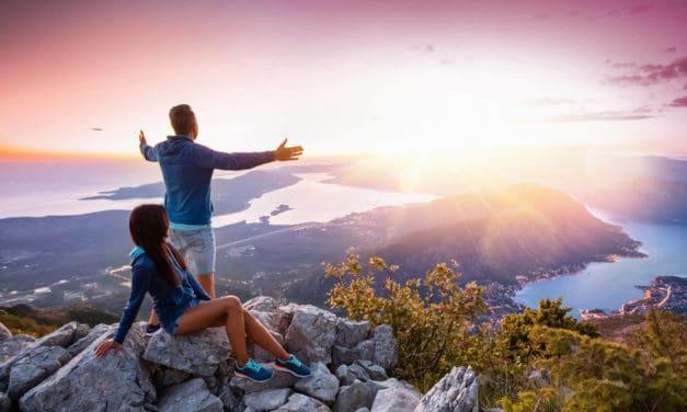 VITANA X – Neues Health & Wellness Unternehmen startet Ende 2019