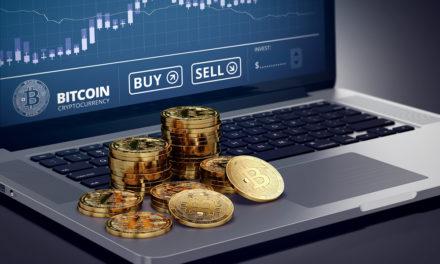 Bitcoin und traditionelle Märkte – Trotz jüngster Konsolidierung weiterhin an der Spitze