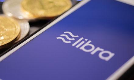 Binance an Libra-Listing und Node-Betrieb interessiert