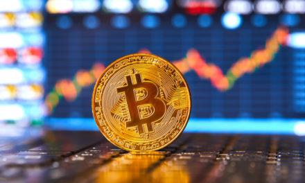 VPE Bank: Institutionelles Krypto-Index-Zertifikat lanciert