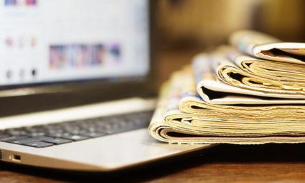 Der Journalismus ist tot, es lebe der Journalismus: SatoshiPay und BTC-ECHO gehen neue Wege