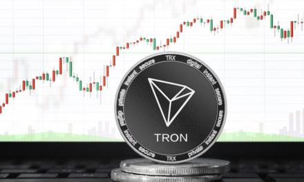 Altcoin-Marktanalyse – Ein erstarkender Markt zum Wochenbeginn