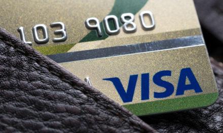 Visa investiert Millionenbetrag in Bitcoin-Verwahrer Anchorage