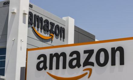 IDEO feat. Amazon, Deloitte & Fidelity: Ein neuer Inkubator