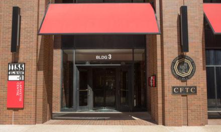 CFTC leitet Ermittlungen gegen BitMEX ein