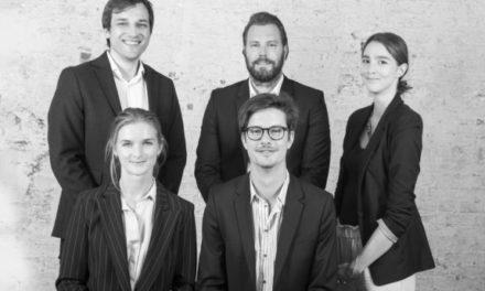 """Interview zum Public STO der Fundament Group: """"In fünf Jahren wird Tokenisierung zum Standard werden"""""""