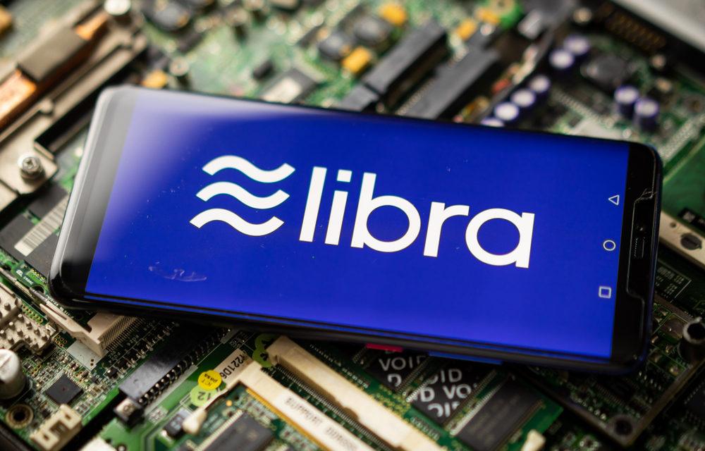 Visa-CEO: Kein Kooperationspartner ist Libra verbindlich beigetreten