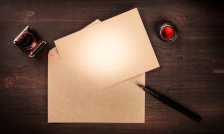 """""""Der dunkelste Moment"""" – Justin Suns Brief an die Öffentlichkeit wirft Fragen auf"""