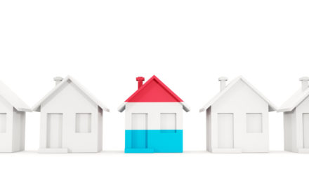 Luxemburg: Erster Immobilienverkauf via Token