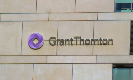 10 Milliarden US-Dollar: Grant Thornton überprüft Bitcoin & Co.