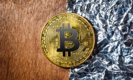 Regulierungs-ECHO: Deutsche Daumenschrauben für Bitcoin-Börsen