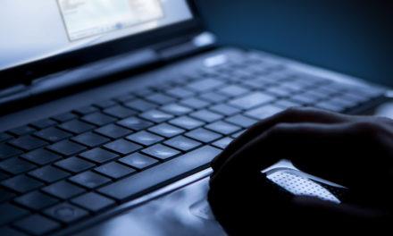 Richard Castro: Darknet-Drogenhändler bekennt sich schuldig