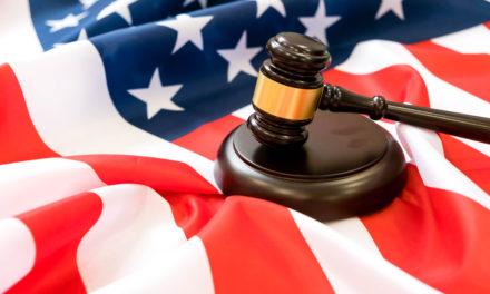 Bitfinex und Tether – Gericht vertagt Entscheidung