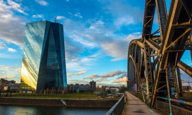 EZB veröffentlicht Klassifizierung für Stable Coins