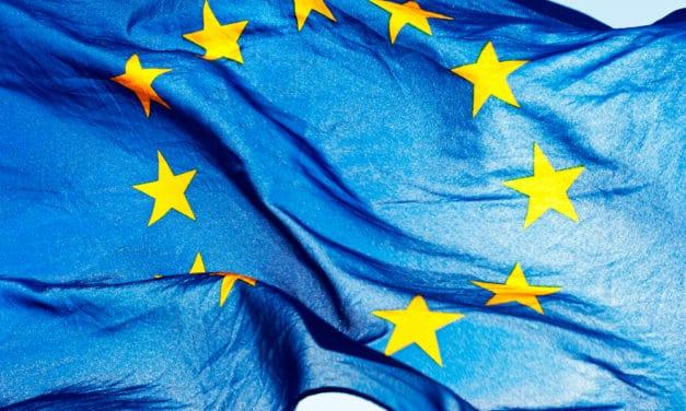 MERJ und Globacap bringen Security Token in die EU