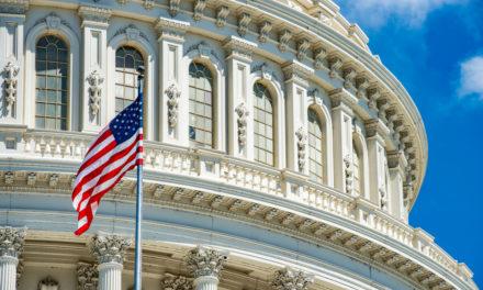 US-Senatoren: Bitcoin lässt sich nicht verbieten