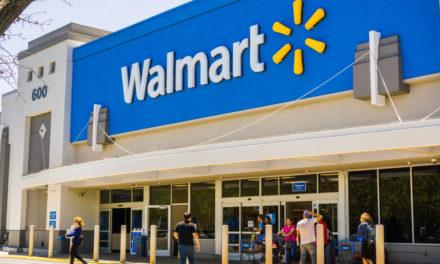 Walmart folgt Facebook: Kommt die nächste Konzernwährung?