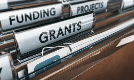 IOTA News: Foundation verteilt Entwickler-Stipendien