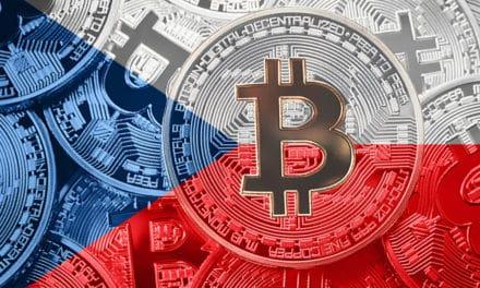 Tschechien plant strenge Bitcoin-Regulierung