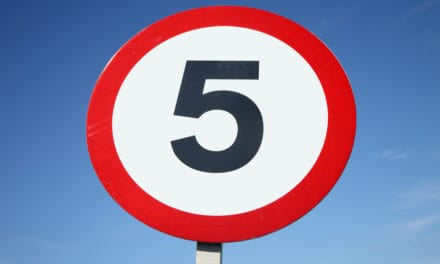 5 Regeln, die Bitcoin-Anfänger beachten sollten
