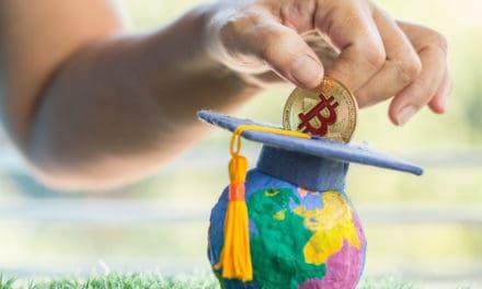 Afrika: Blockchain-Vereinigung beginnt Bitcoin-Kampagne