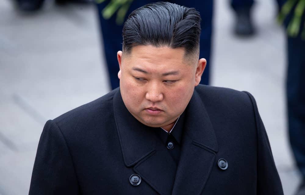 UN-Bericht: Neue Details zu Nordkoreas Bitcoin-Hack