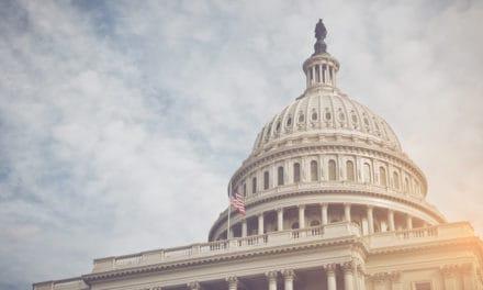 US-Kongress-Bericht verweist auf Blockchain-Potentiale im Energiesektor