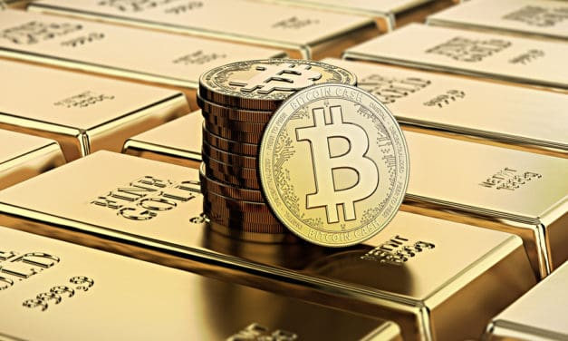 Bitcoin-Börse Coinbase will größte Krypto-Verwahrstelle der Welt sein
