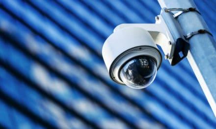Google: Schwere Vorwürfe zu Datenschutz-Verstößen