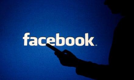 Libra: Facebook stellt zwei neue Lobbyisten ein