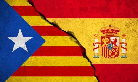 """Katalonien goes Blockchain: """"IdentiCAT"""" soll Bürger ermächtigen"""